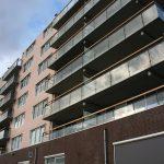 Gevelrenovatie Griffeweg te Groningen3