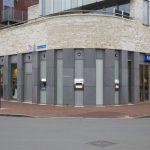 Verbouw Rabobank Zuidhorn2