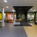 Verbouw Rabobank Zuidhorn3