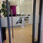 Verbouw kantoor A&E Trading3